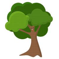 Payslips tree toolkit image
